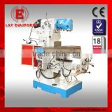 X6228B High Quality Bench Drilling Machine with Parts