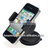 2012 New Mini Car Holder for Apple iPhone5