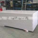 1150# Factory Price Insulated Sandwich Panels, EPS Sandwich Panel, eps sandwich wall panel