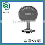 DPT762 differential Pressure Transducer, Pressure Gauges Transmitter, digital indicator Pressure Sensor