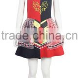 new design queen of hearts carnival costume