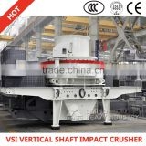 philippines manufacturers of vertical shaft impact crusher