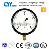 tire pressure gauge tyre gauge with hose