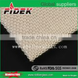 Fireproof High Silica Cloth Heat Resistant High Silica Fabric                                                                         Quality Choice