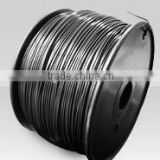 1.75mm ABS Filament with Spool 1kg for 3D Printer