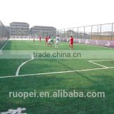 Soccer Sport outdoor artificial grass carpet Soccer Sport Football Boots For Artificial Grass