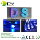 2016 hot selling Battery operated LED Fairy string lights Multi color LED for Christmas Party Weddings