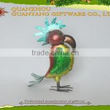 Wholesale Metal Parrot Home and Garden Decoration                                                                         Quality Choice
