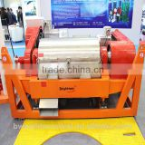 crude oil drilling equipment china manufacture sludge dewatering decanter centrifuge
