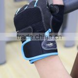Diving fishing gloves ,Neoprene sport gloves
