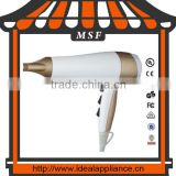 2014 Hot-selling Professional salon Hair Dryer hand drier mini hair dryer                                                                         Quality Choice