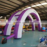 inflatable archway,cheap 200Gsm Inflatable                                                                         Quality Choice