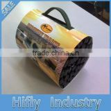 HY-80P Recovery Tracks Tire Grip Tracks Tyre Recovery Tracks Slip-resistant Plate (PAHS certificate)