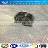 electric fishing reels ball bearing Germany Ball Bearings 6214ZZ
