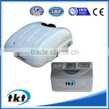 China 12 volt roof mounted refrigeration unit for van