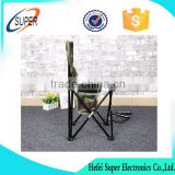 Chinese folding chair for picnic outdoor and indoor easy beach chair                                                                                                         Supplier's Choice