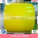 color coated Prepainted steel coil PPGI GI in stock