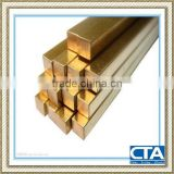 Air condition copper pipe
