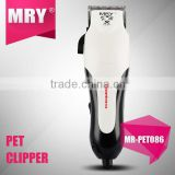 The new design for Pet grooming sets Dog grooming tools Pet hair Trimmer kit                                                                         Quality Choice