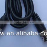 dvi cable to bnc cable