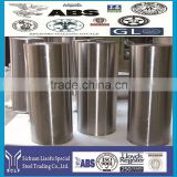 high quality 5140 alloy steel