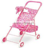 2013 Doll stroller,baby doll stroller with car seat