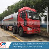 lpg gas tanker trucks sale lpg gas delivery truck 20cbm