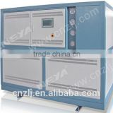 Liquid circulation system Industrial using low temperature freezer cryogenic freezing CDLJ-4W