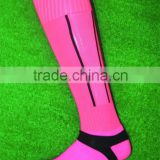 Custom sublimated socks,custom print socks,In stock cheap socks                                                                         Quality Choice                                                     Most Popular