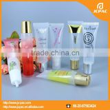 Plastic lip balm tube, Empty lip balm containers                                                                         Quality Choice