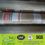 welded wire mesh of brick force wire mesh welding machine