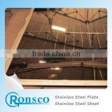 aisi astm jis 304 304l 409 310s cr 321 2b 8k no.4 no.1 mirror cold rolled stainless steel sheet coil                                                                                                         Supplier's Choice