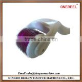 High quality derma roller price