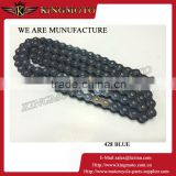 06B hot sale european standard roller chain sprockets,chain sprocket double pitch roller chain
