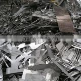 made in china high quality price of used rail steel scrap in stock