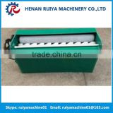 industial egg cleaning machine/egg washer for sale/duck egg washing machine from china supplier