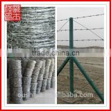 wholesale razor barbed wire/stainless steel razor Barbed Wire/razor barbed wire for sale