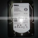 Original New 450GB 15K SERVER R900 R905 2950 1950 2900 6Gb SAS 3.5 HDD ST3450857SS R749K