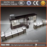 Supply all kinds of retail display racks,supermarket bread display,acrylic watch/glasses display