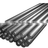 din975 thread rod with best price made in china