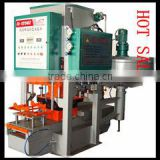 HOT!! ceramic floor tile making machine with best quality