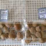 Supply with Chinese Bulk Spicy flavored Roasted Apricot Kernels in Shell