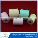 80x80mm factory supply top quality thermal paper rolls
