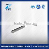 Good Quality of boron carbide blast nozzle from ZZC