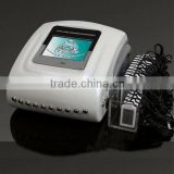 New product diode lipo laser machine manufactuer fat loss OEM supplier aesthetic equipment