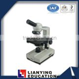 Lab moncular pathological microscope