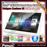 i robot android spare parts tablet touch screen pc repair