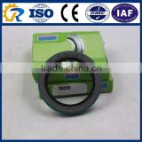 bearing oil seal CR 19229