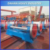 Building construction prestressed concrete pipe equipment Production Line