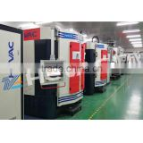 Drills And Cutters Tool, Carbide Tool hard film PVD Vacuum coating machine/line/equipment